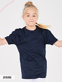Kinder Sportkleding
