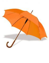 Automatic Wooden Umbrella Cork