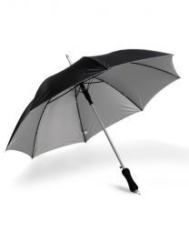 Aluminium Automatic Umbrella