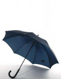 Automatic Windproof Umbrella
