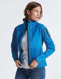 Ladies` Sport Shell 5000 Jacket